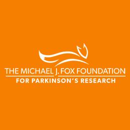 Michael-J-Fox-Fdn